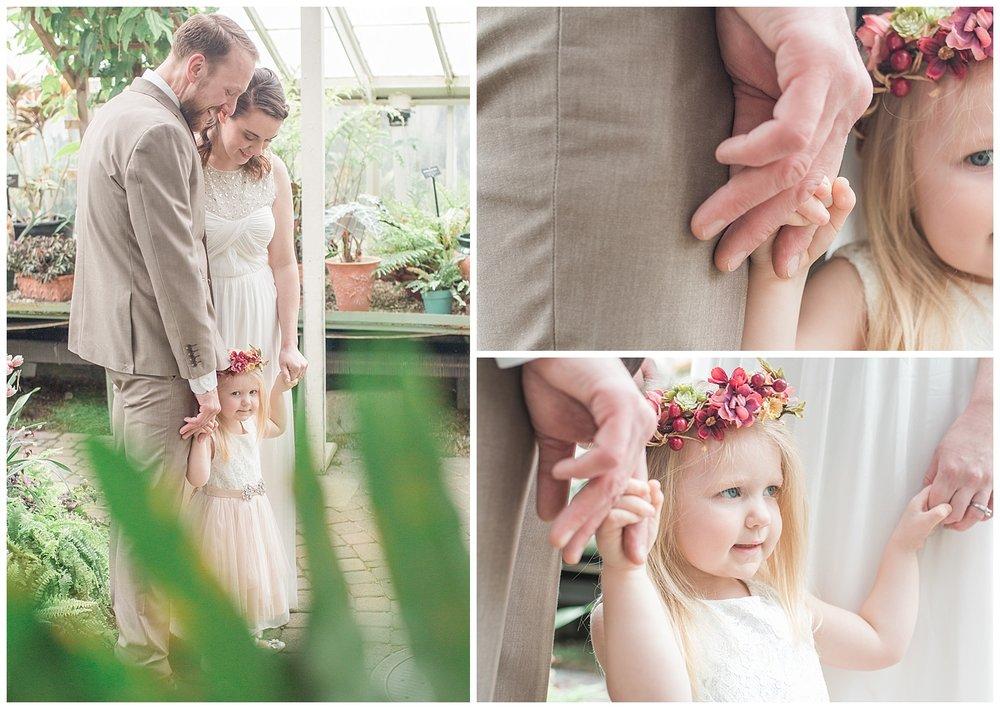 Buffalo Botanical gardens wedding - Buffalo NY Lass and Beau 8.jpg