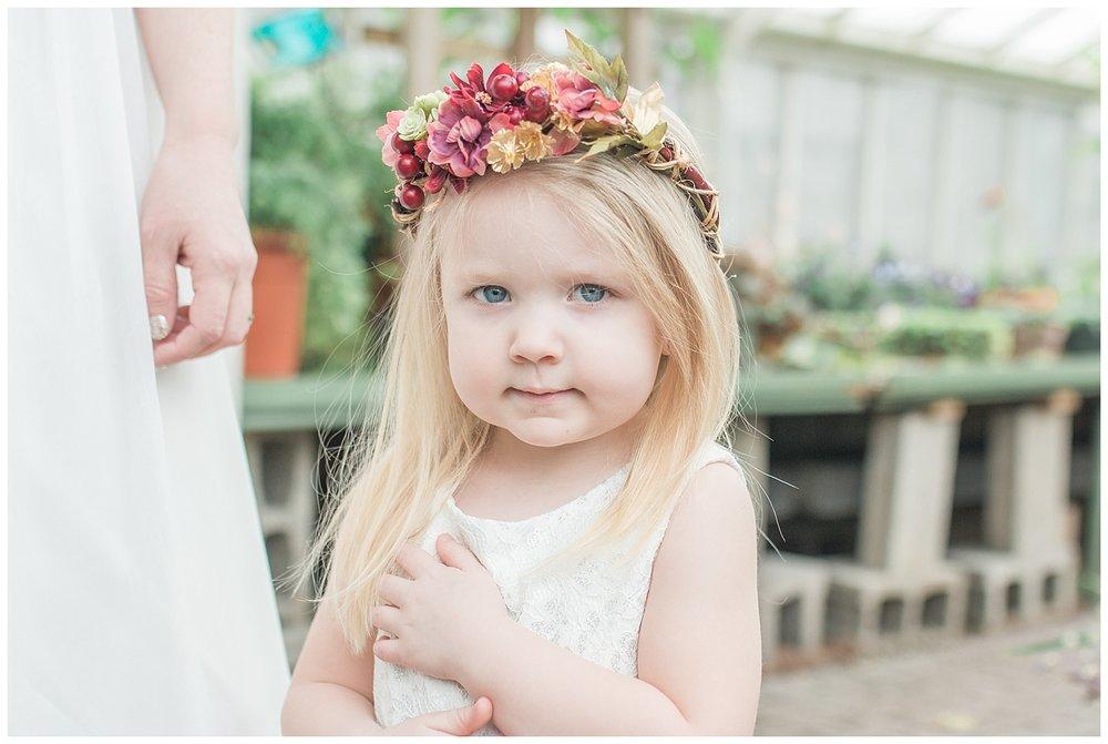 Buffalo Botanical gardens wedding - Buffalo NY Lass and Beau 10.jpg