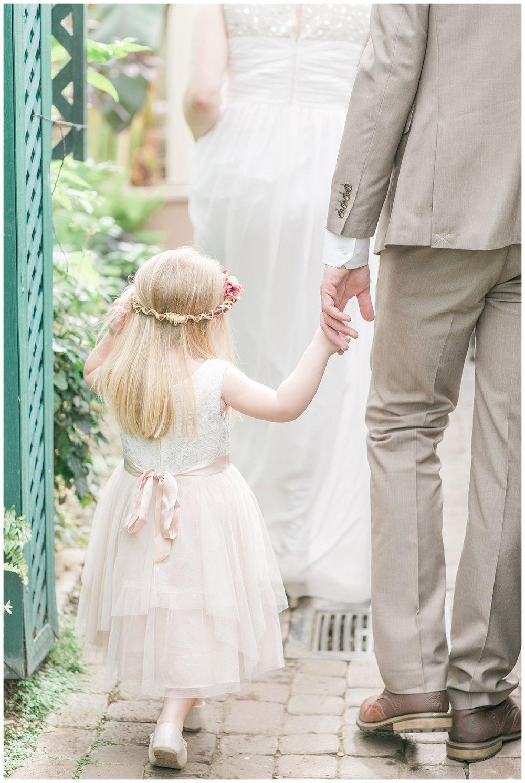 Buffalo Botanical gardens wedding - Buffalo NY Lass and Beau 12.jpg