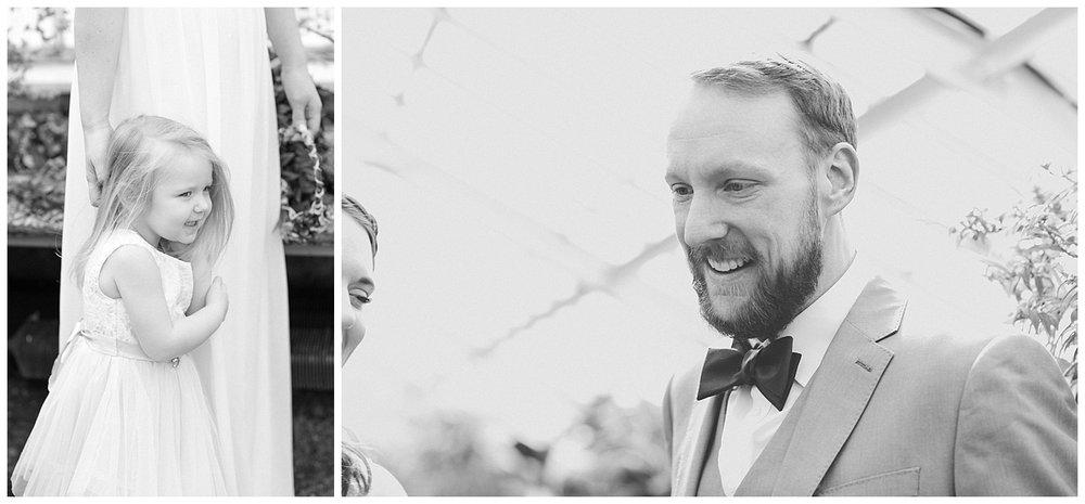 Buffalo Botanical gardens wedding - Buffalo NY Lass and Beau 14.jpg