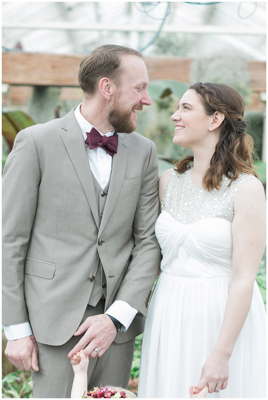 Buffalo Botanical gardens wedding - Buffalo NY Lass and Beau 22.jpg