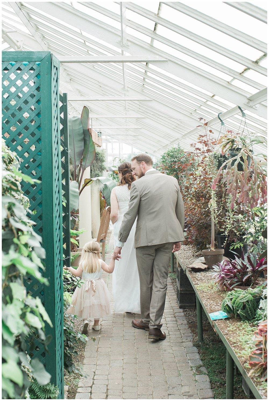Buffalo Botanical gardens wedding - Buffalo NY Lass and Beau 24.jpg