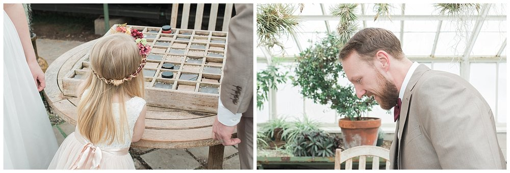 Buffalo Botanical gardens wedding - Buffalo NY Lass and Beau 28.jpg