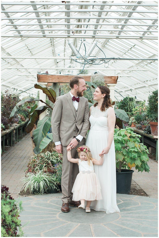Buffalo Botanical gardens wedding - Buffalo NY Lass and Beau 29.jpg