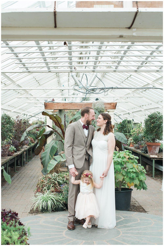 Buffalo Botanical gardens wedding - Buffalo NY Lass and Beau 30.jpg
