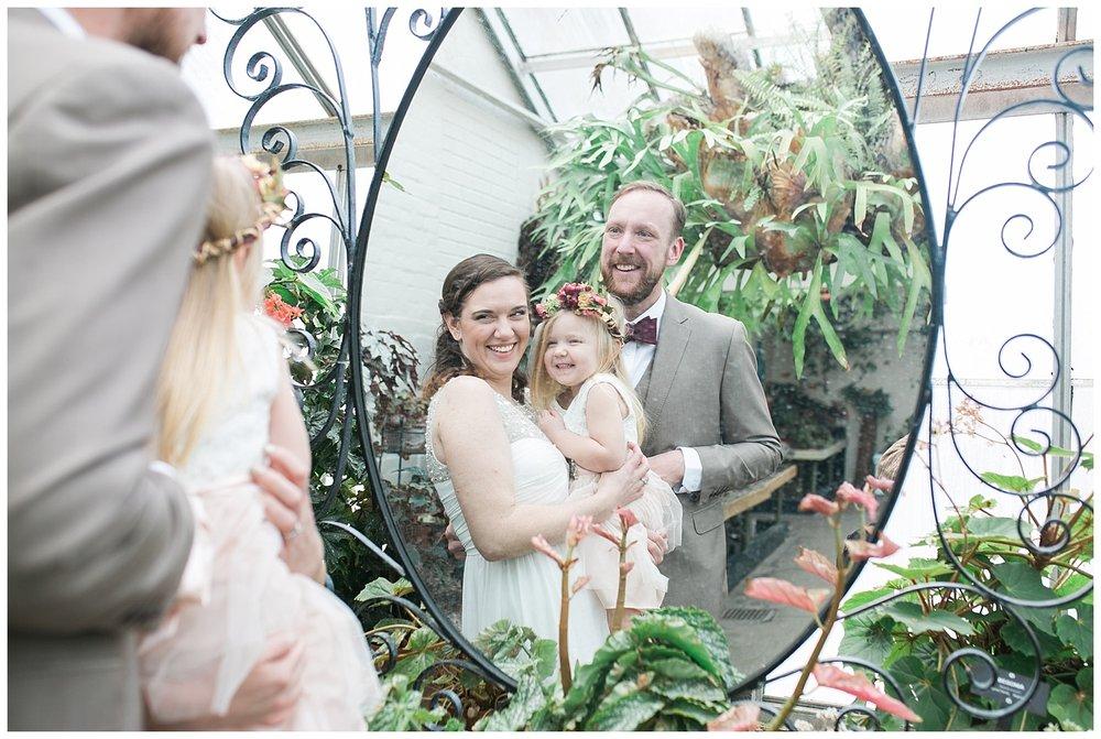 Buffalo Botanical gardens wedding - Buffalo NY Lass and Beau 33.jpg