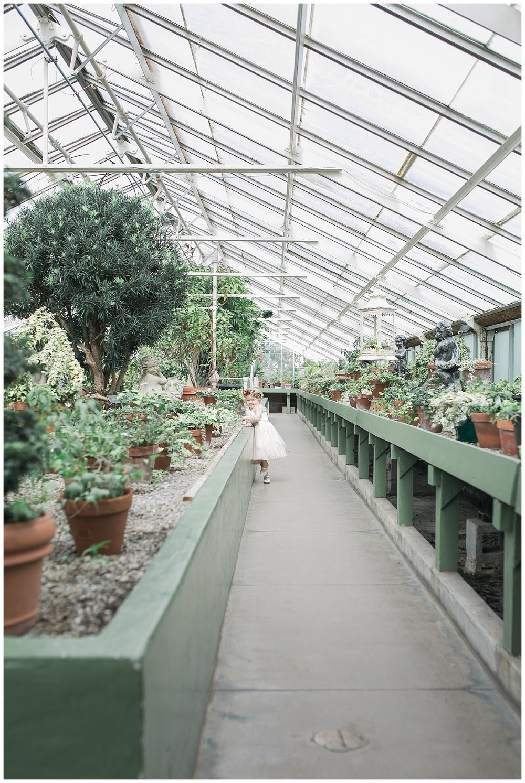 Buffalo Botanical gardens wedding - Buffalo NY Lass and Beau 34.jpg