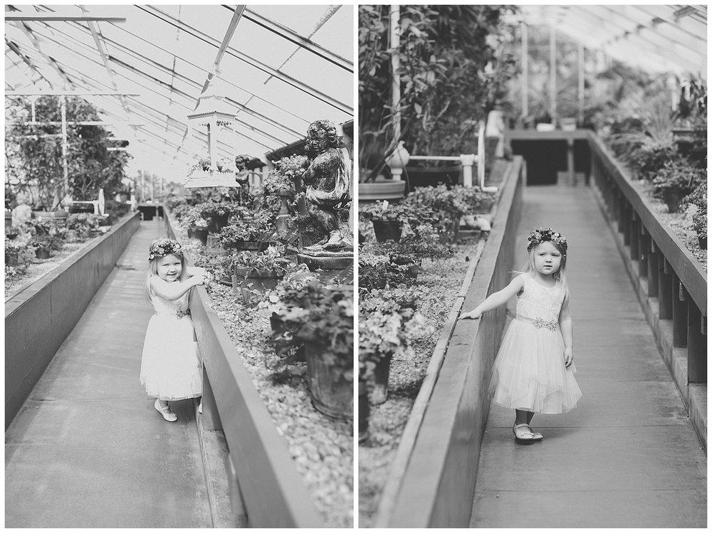 Buffalo Botanical gardens wedding - Buffalo NY Lass and Beau 36.jpg