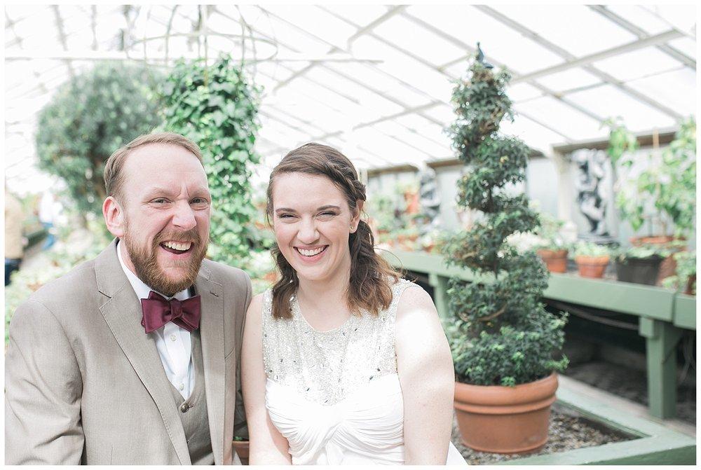 Buffalo Botanical gardens wedding - Buffalo NY Lass and Beau 41.jpg