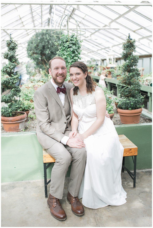 Buffalo Botanical gardens wedding - Buffalo NY Lass and Beau 43.jpg