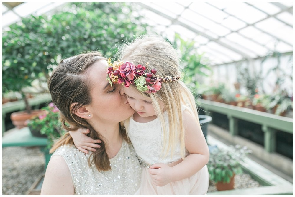 Buffalo Botanical gardens wedding - Buffalo NY Lass and Beau 46.jpg