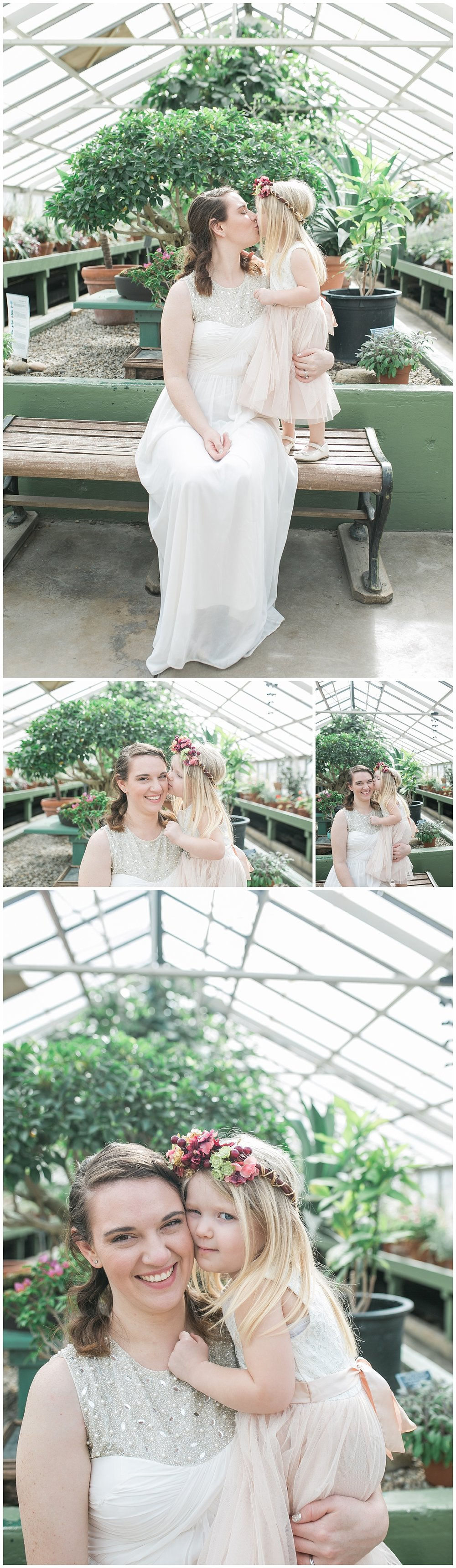 Buffalo Botanical gardens wedding - Buffalo NY Lass and Beau 44.jpg