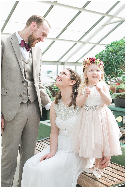 Buffalo Botanical gardens wedding - Buffalo NY Lass and Beau 49.jpg