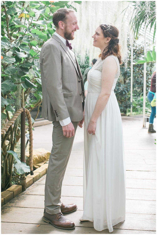 Buffalo Botanical gardens wedding - Buffalo NY Lass and Beau 71.jpg