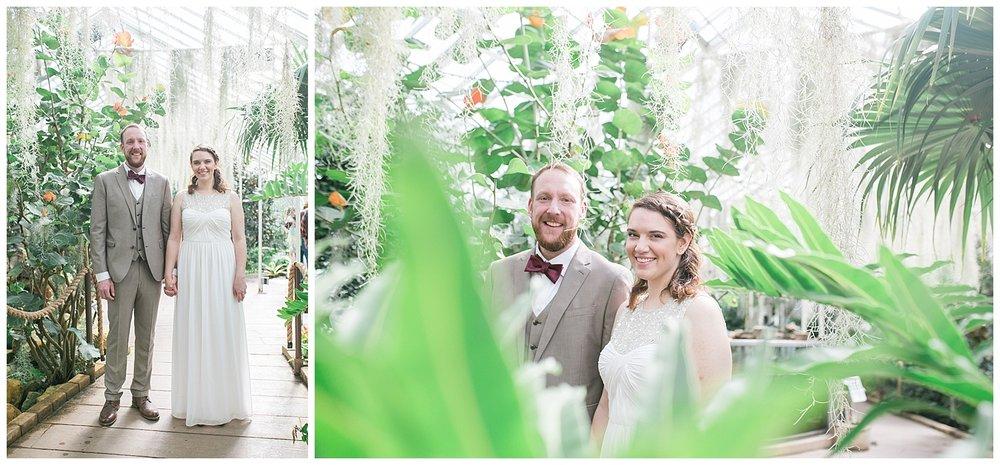 Buffalo Botanical gardens wedding - Buffalo NY Lass and Beau 73.jpg