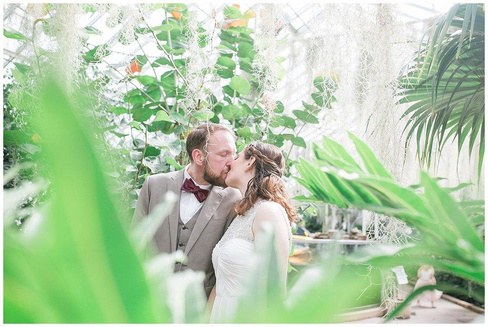 Buffalo Botanical gardens wedding - Buffalo NY Lass and Beau 75.jpg
