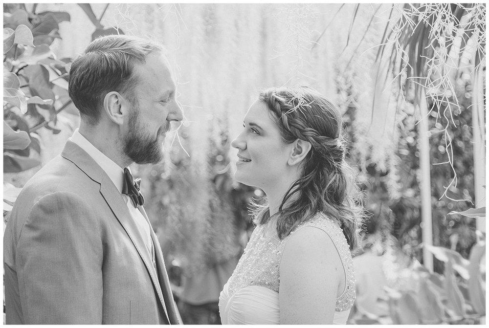 Buffalo Botanical gardens wedding - Buffalo NY Lass and Beau 76.jpg