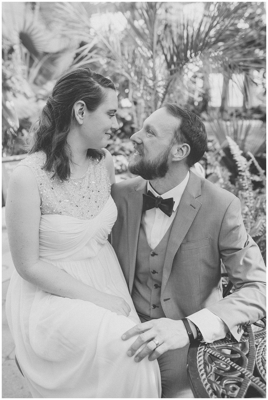 Buffalo Botanical gardens wedding - Buffalo NY Lass and Beau 82.jpg