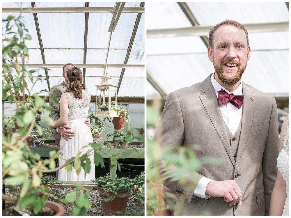 Buffalo Botanical gardens wedding - Buffalo NY Lass and Beau 88.jpg