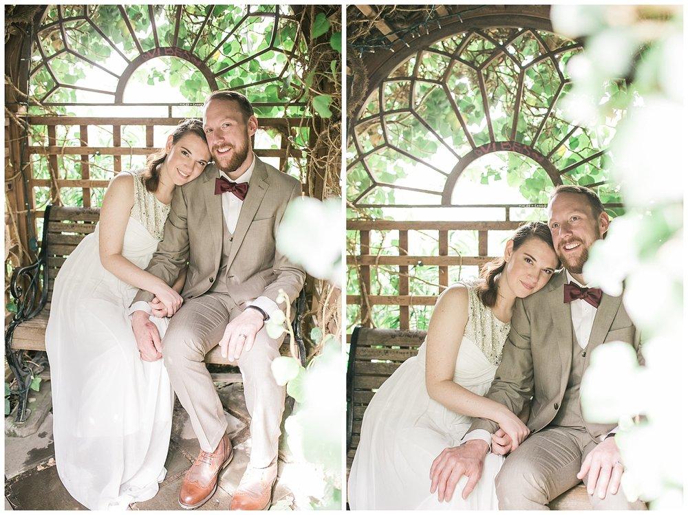 Buffalo Botanical gardens wedding - Buffalo NY Lass and Beau 94.jpg