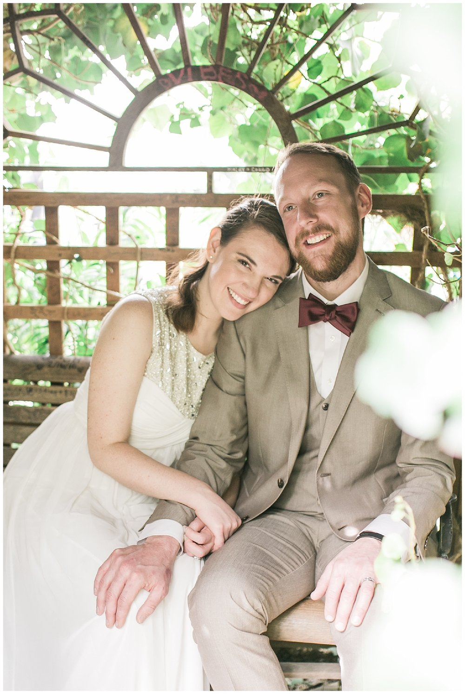 Buffalo Botanical gardens wedding - Buffalo NY Lass and Beau 95.jpg
