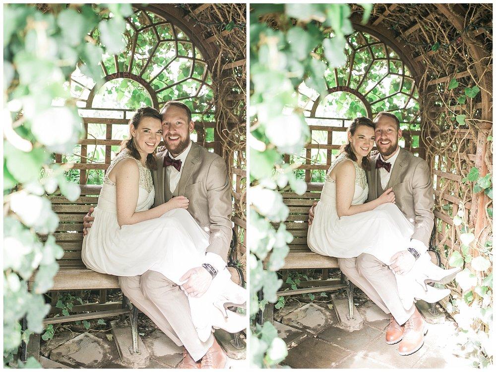 Buffalo Botanical gardens wedding - Buffalo NY Lass and Beau 96.jpg