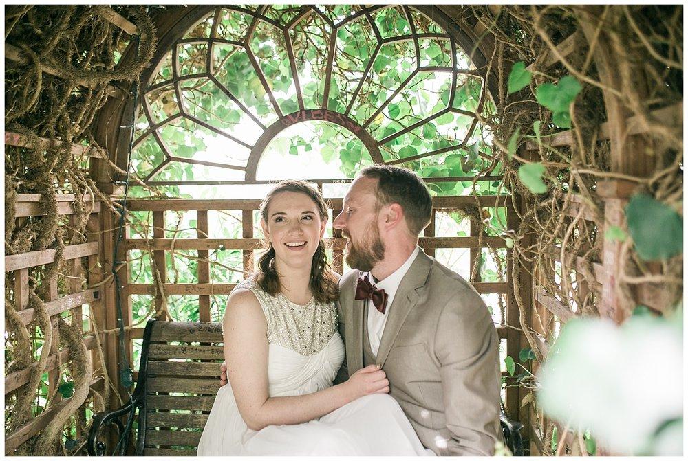 Buffalo Botanical gardens wedding - Buffalo NY Lass and Beau 99.jpg