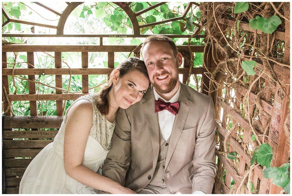 Buffalo Botanical gardens wedding - Buffalo NY Lass and Beau 100.jpg