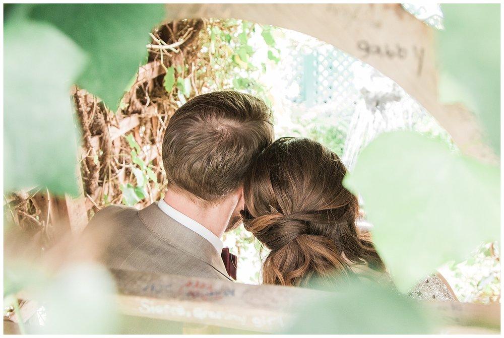 Buffalo Botanical gardens wedding - Buffalo NY Lass and Beau 101.jpg