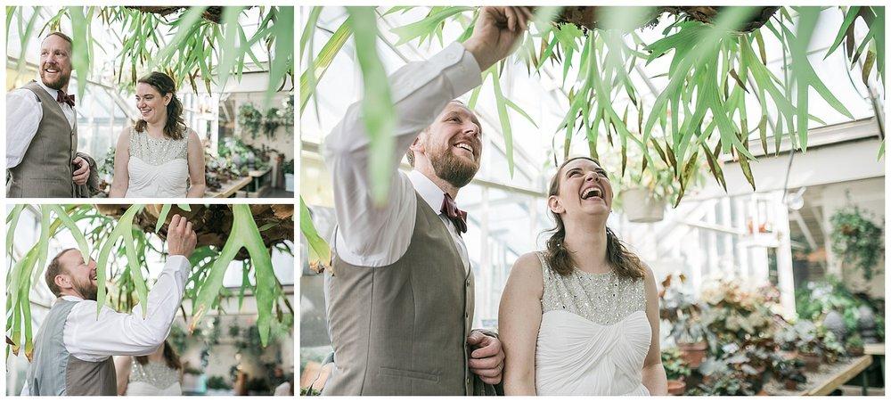 Buffalo Botanical gardens wedding - Buffalo NY Lass and Beau 103.jpg
