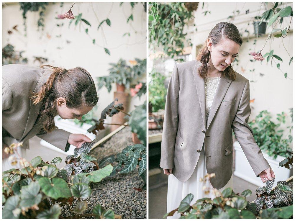 Buffalo Botanical gardens wedding - Buffalo NY Lass and Beau 105.jpg