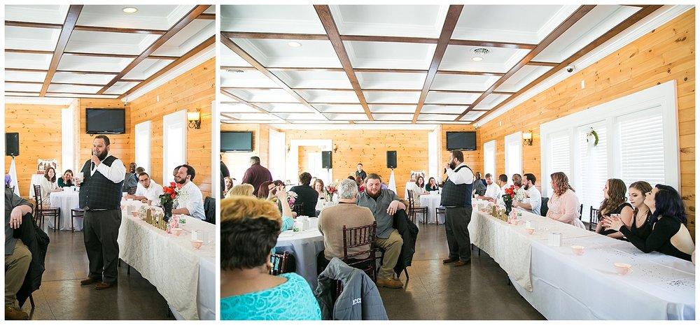 Emily and Felix Cruz - Buffalo Erie Canal - Lass and Beau-1219_Buffalo wedding photography.jpg
