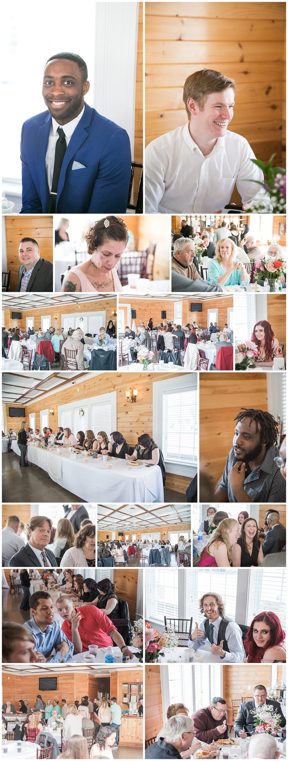 Emily and Felix Cruz - Buffalo Erie Canal - Lass and Beau-1252_Buffalo wedding photography.jpg