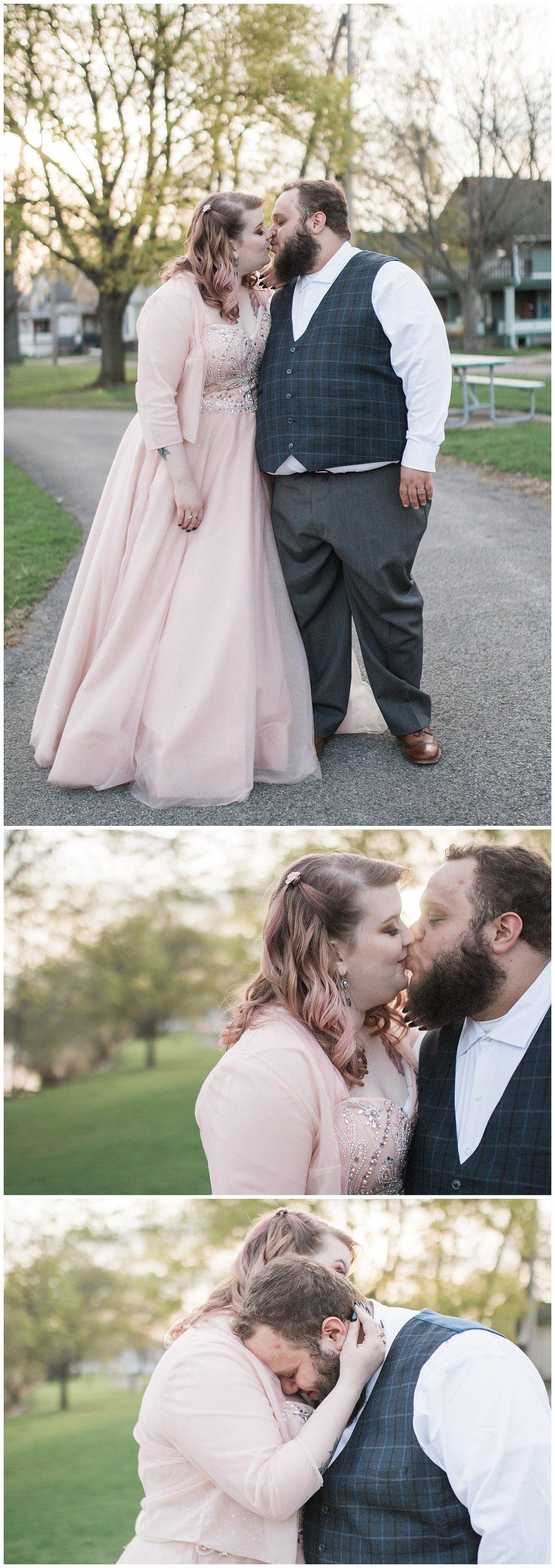 Emily and Felix Cruz - Buffalo Erie Canal - Lass and Beau-1604_Buffalo wedding photography.jpg