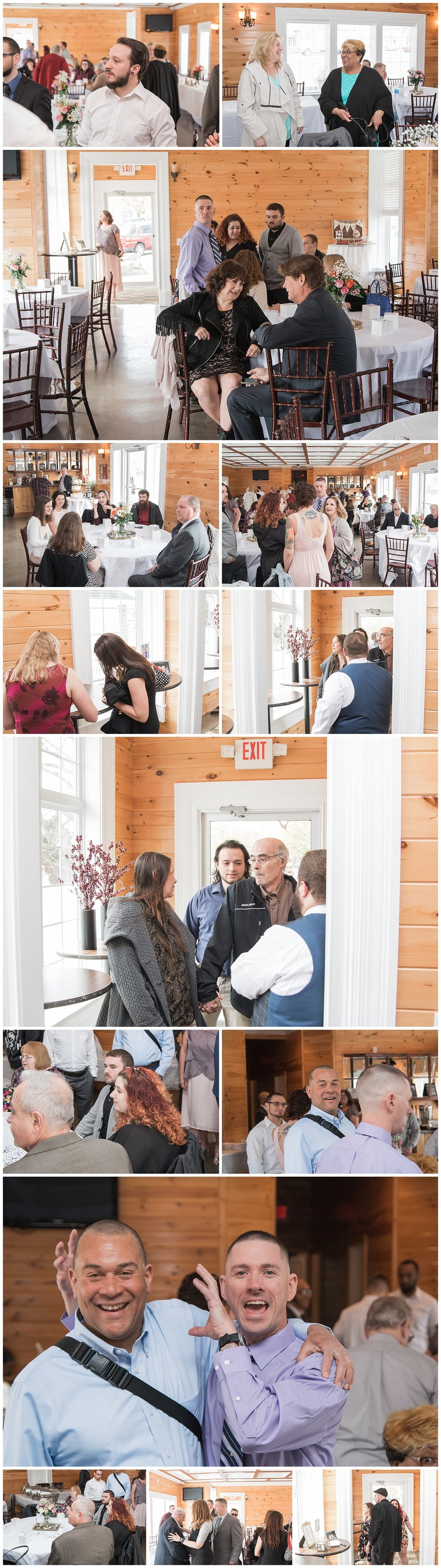 Emily and Felix Cruz - Buffalo Erie Canal - Lass and Beau-226_Buffalo wedding photography.jpg