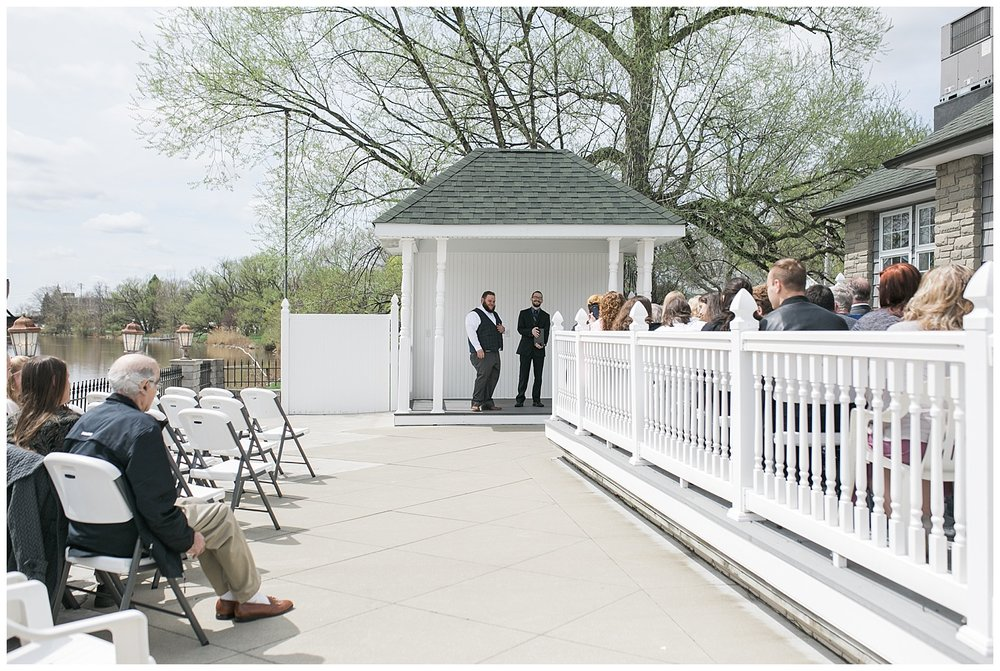 Emily and Felix Cruz - Buffalo Erie Canal - Lass and Beau-276_Buffalo wedding photography.jpg