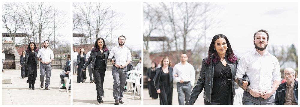 Emily and Felix Cruz - Buffalo Erie Canal - Lass and Beau-312_Buffalo wedding photography.jpg