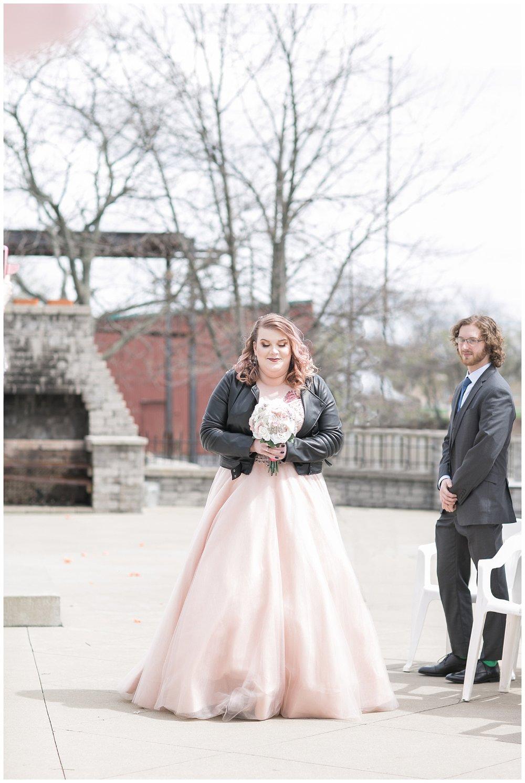 Emily and Felix Cruz - Buffalo Erie Canal - Lass and Beau-349_Buffalo wedding photography.jpg