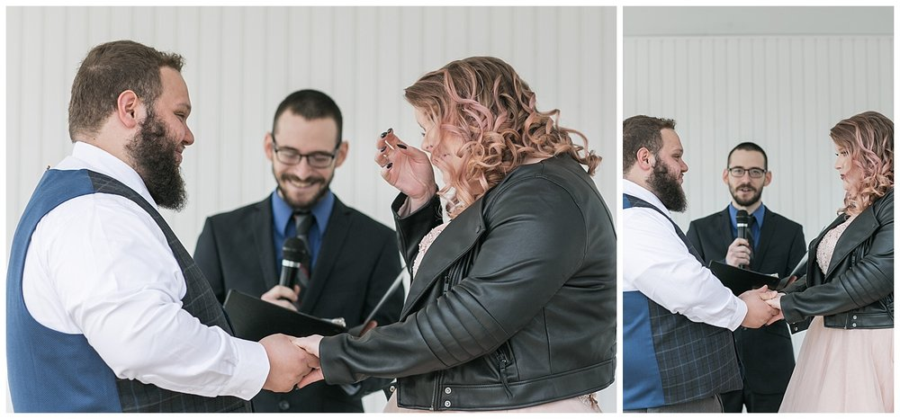 Emily and Felix Cruz - Buffalo Erie Canal - Lass and Beau-359_Buffalo wedding photography.jpg