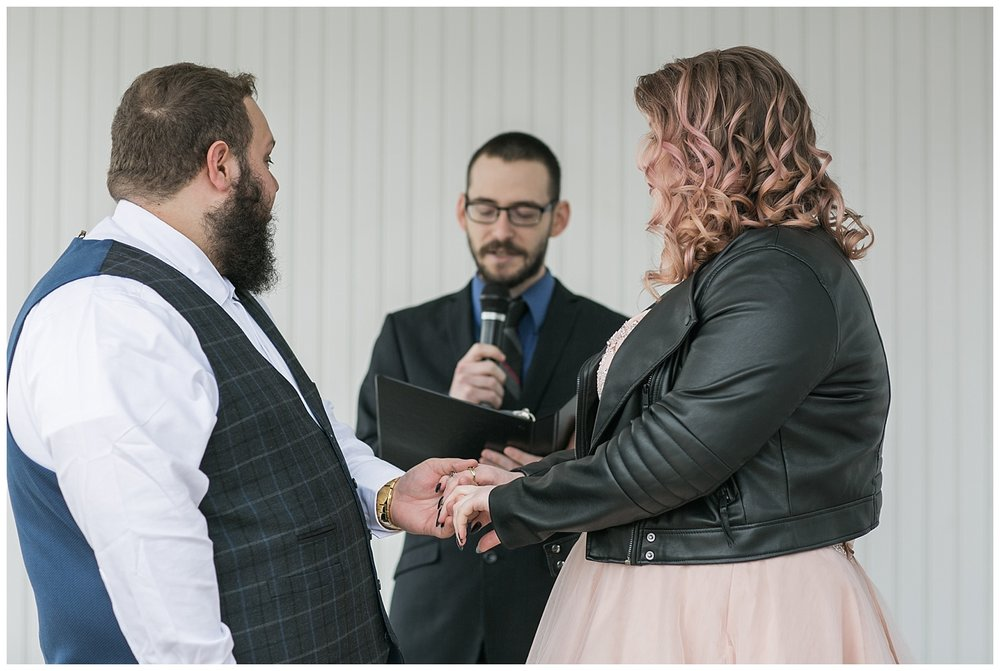 Emily and Felix Cruz - Buffalo Erie Canal - Lass and Beau-363_Buffalo wedding photography.jpg