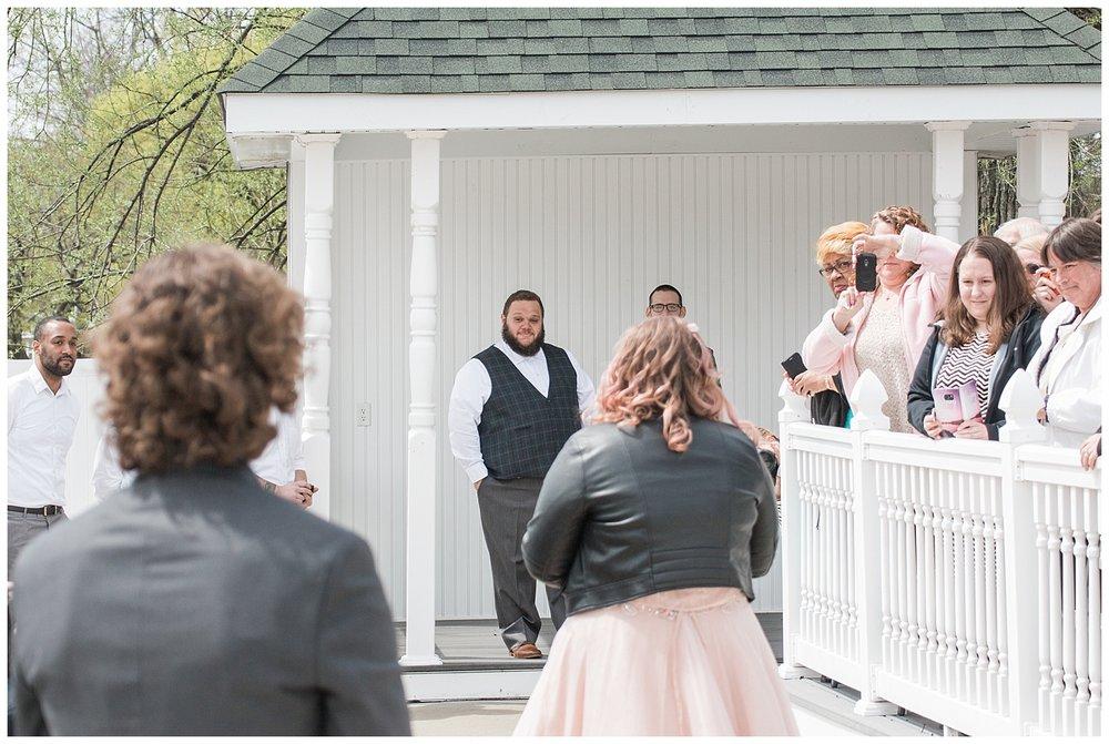 Emily and Felix Cruz - Buffalo Erie Canal - Lass and Beau-393_Buffalo wedding photography.jpg