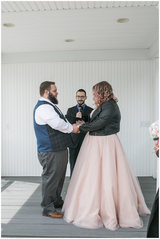 Emily and Felix Cruz - Buffalo Erie Canal - Lass and Beau-395_Buffalo wedding photography.jpg