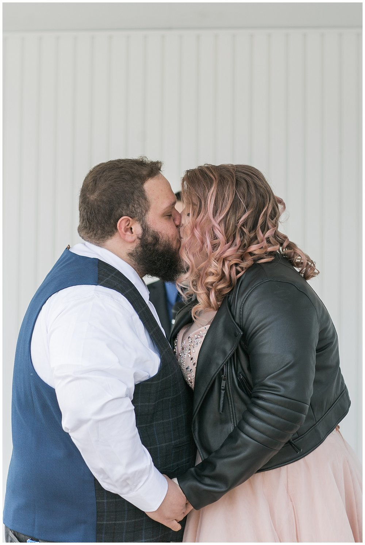 Emily and Felix Cruz - Buffalo Erie Canal - Lass and Beau-448_Buffalo wedding photography.jpg