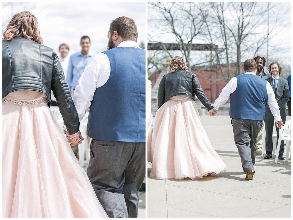 Emily and Felix Cruz - Buffalo Erie Canal - Lass and Beau-463_Buffalo wedding photography.jpg