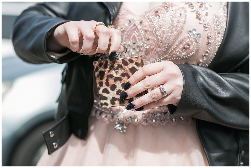 Emily and Felix Cruz - Buffalo Erie Canal - Lass and Beau-547_Buffalo wedding photography.jpg
