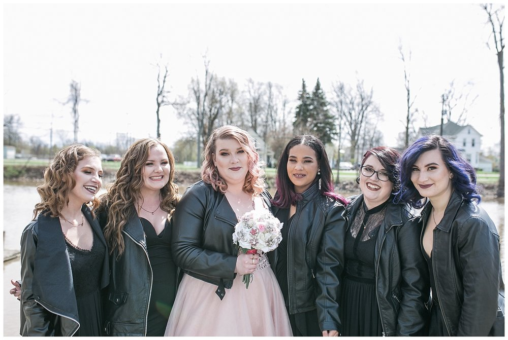 Emily and Felix Cruz - Buffalo Erie Canal - Lass and Beau-589_Buffalo wedding photography.jpg