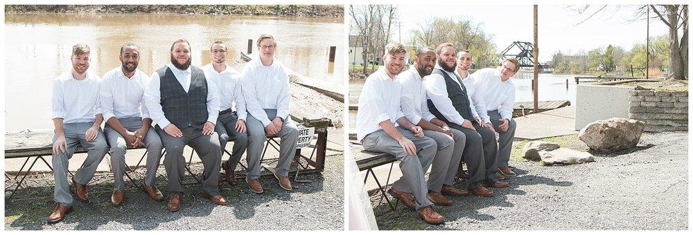 Emily and Felix Cruz - Buffalo Erie Canal - Lass and Beau-645_Buffalo wedding photography.jpg