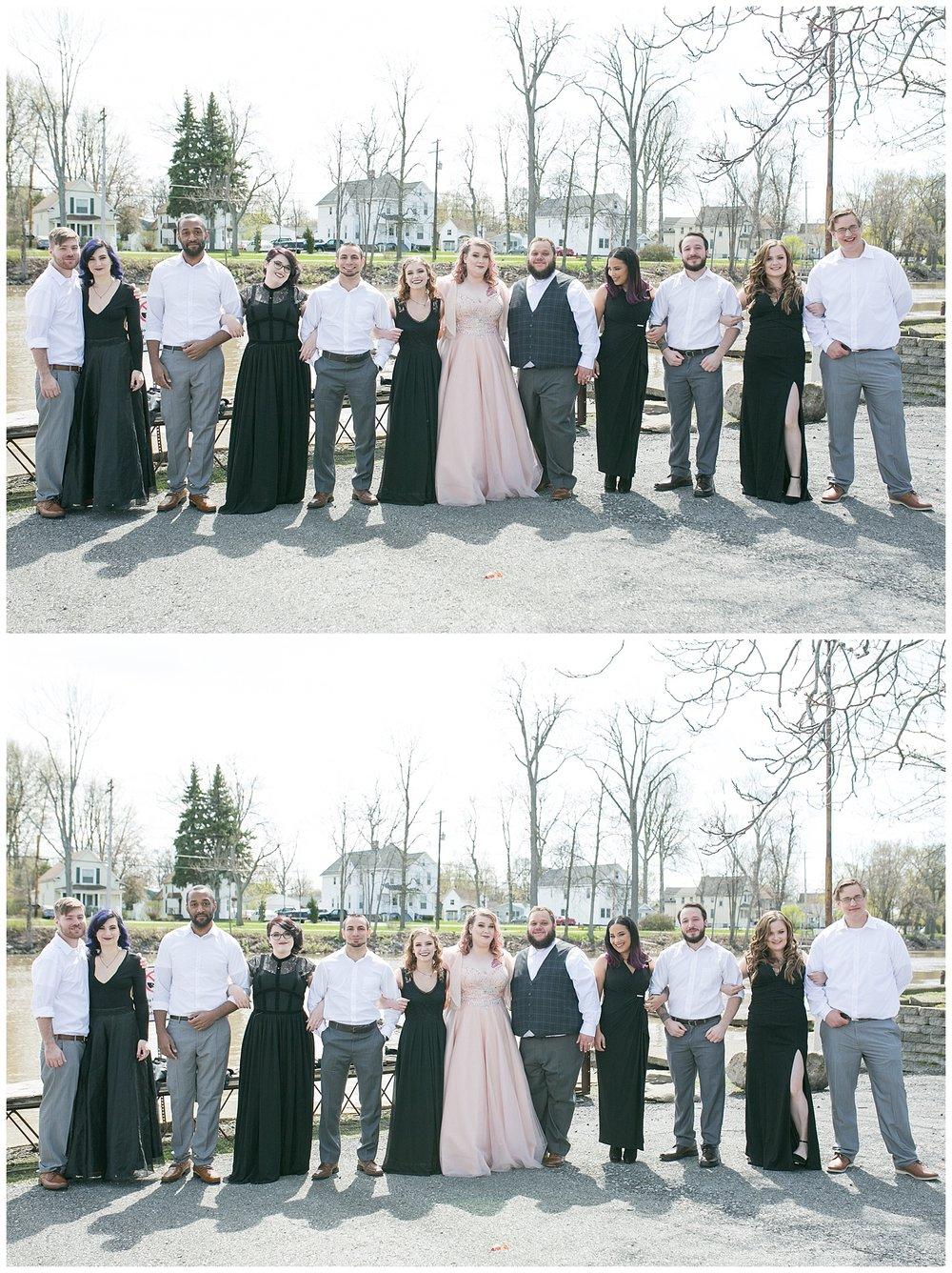 Emily and Felix Cruz - Buffalo Erie Canal - Lass and Beau-756_Buffalo wedding photography.jpg