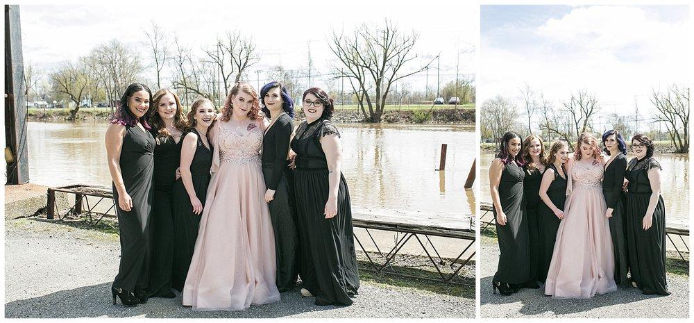 Emily and Felix Cruz - Buffalo Erie Canal - Lass and Beau-803_Buffalo wedding photography.jpg