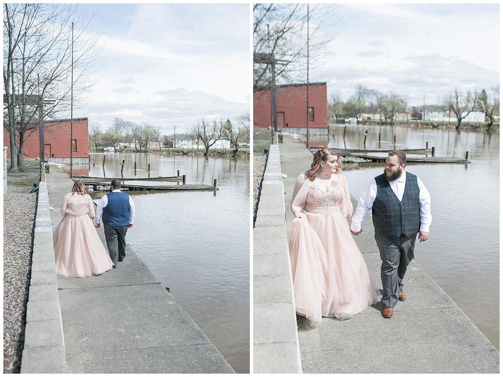 Emily and Felix Cruz - Buffalo Erie Canal - Lass and Beau-860_Buffalo wedding photography.jpg